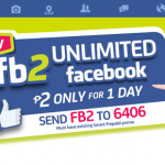 SMART-Unlimited-Facebook-for-2-Pesos