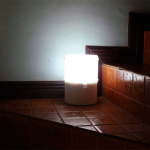 Salt-Powered-Lamp-Pinoy-Startup