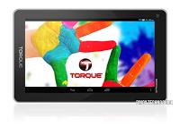 Torque Droidz Duo TV
