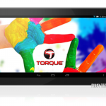 Torque-Droidz-Duo-TV