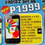 Torque-Droidz-Sky-3G