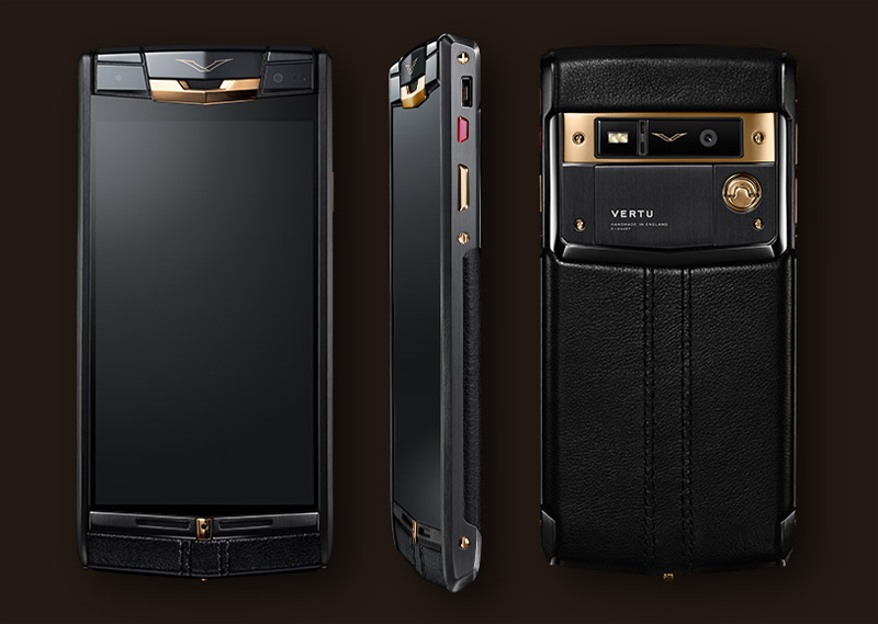 Vertu-Signature-Touch