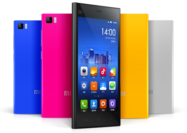 Complete List of Xiaomi Service Centers and Drop Off