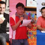 Xiaomi-vs-Cherry-Mobile-vs-MyPhone