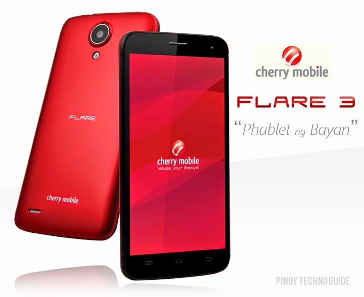 Cherry-Mobile-Flare-3