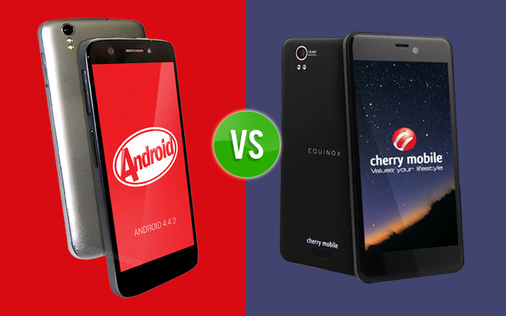 Cherry-Mobile-Magnum-S-vs-Cherry-Mobile-Equinox-Night