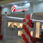 Cherry-Mobile-Service-Center-Main
