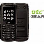 DTC-Gear