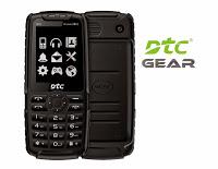 DTC Gear