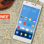 Gionee-Elife-S5.5-Beach
