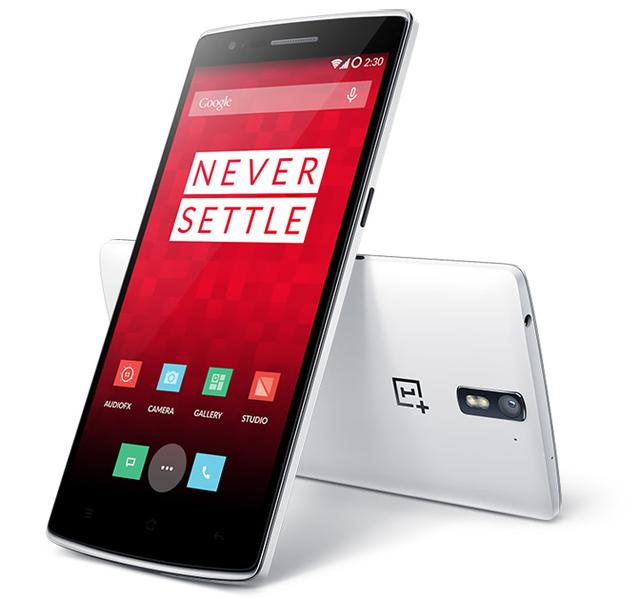 OnePlus-One-Philippines