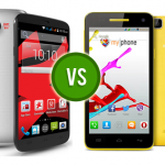 Starmobile-Up-vs-MyPhone-Rio