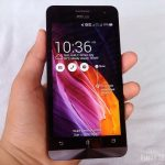 Asus-Zenfone-5-Review-Philippines