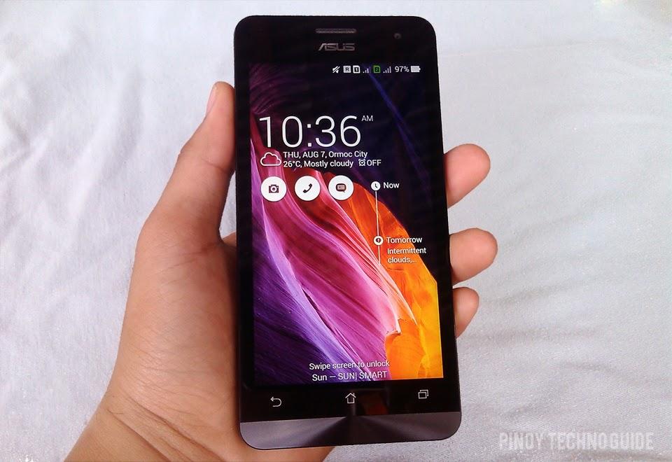 Asus-Zenfone-5-Review-Philippines