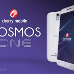 Cherry-Mobile-Cosmos-One