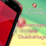 Cherry-Mobile-Flare-3-Pros-and-Cons