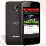 Cherry-Mobile-Pulse-1