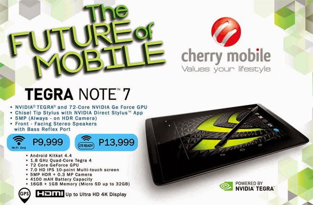 Cherry-Mobile-Tegra-Note-7-LTE