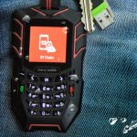 Cherry-Mobile-U5-waterproof-remote-dialer