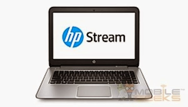 HP-Stream-Laptop
