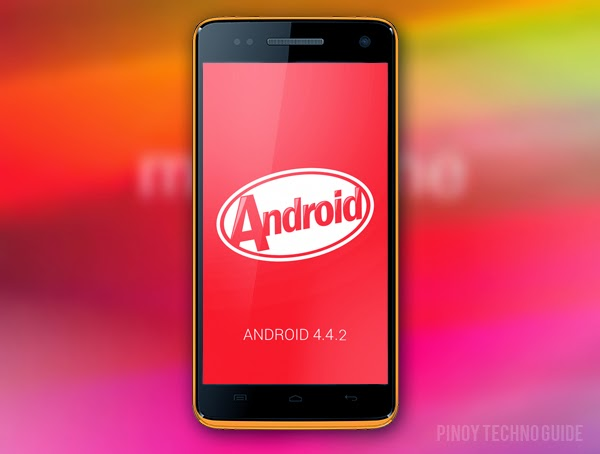 MyPhone-Rio-Android-Kitkat