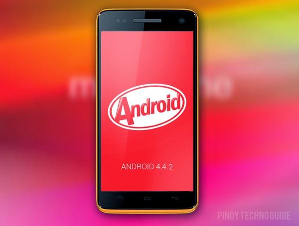 MyPhone-Rio-Android-Kitkat