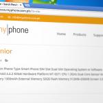 MyPhone-Rio-Junior
