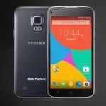 SKK-Mobile-Phoenix-X1-Official