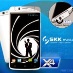 SKK-X4-with-Swivel-Camera