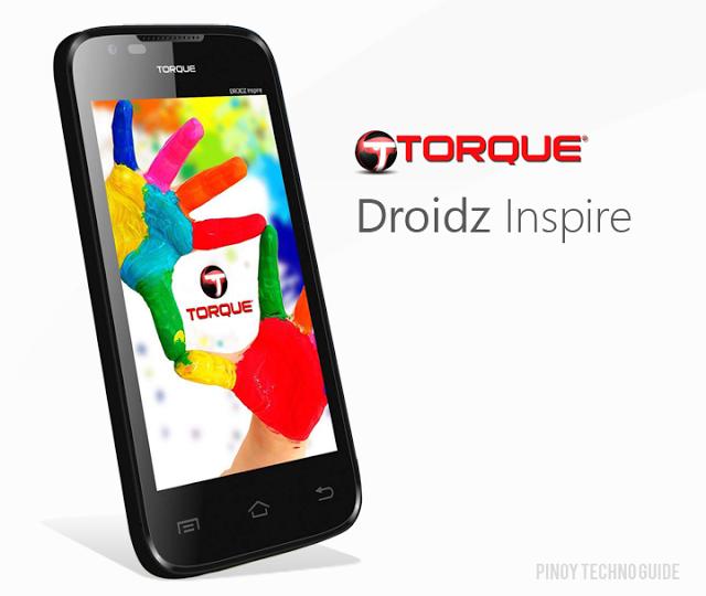 Torque-Droidz-Inspire