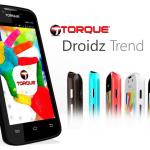 Torque-Droidz-Trend