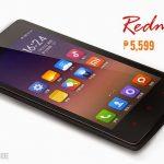 Xiaomi-Redmi-1S-Philippines-Price