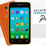 Alcatel-OneTouch-Pop-S3