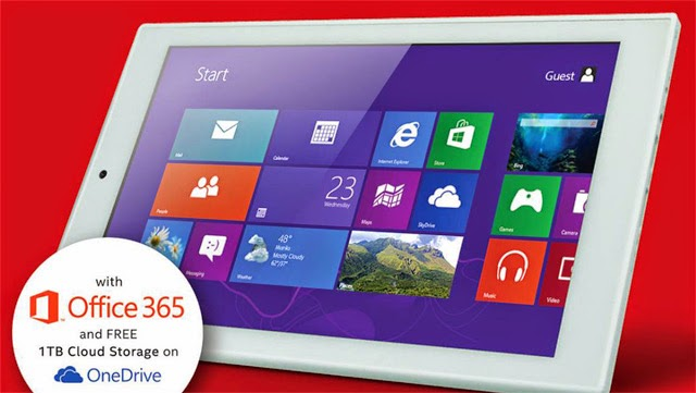Cherry-Mobile-Alpha-Play-Windows-8.1-Tablet