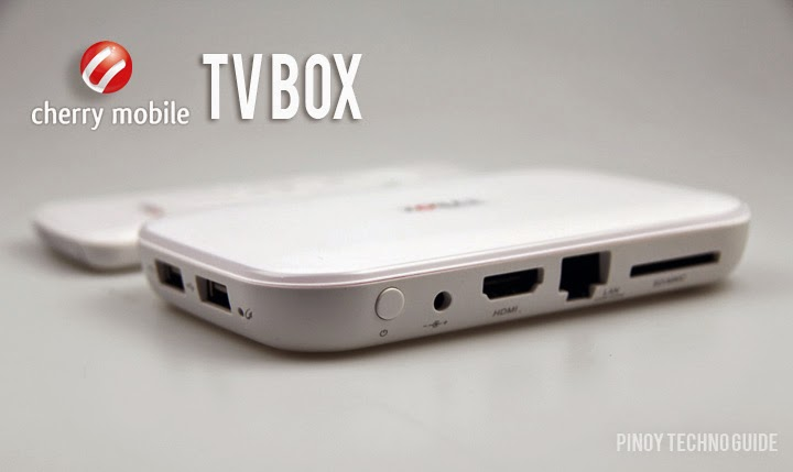 Cherry-Mobile-TV-Box