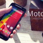 Moto-G-Gen-2-2014-Edition