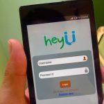 PLDT-heyU-App