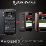 SKK-Phoenix-X1-Antutu-vs-Pulse-vs-Infinity-Lite