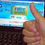 Smart-FREE-INTERNET-Promo