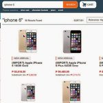 iPhone-6-Lazada-Philippines