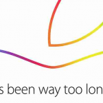 Apple-iPad-Air-2-Event-Invitation