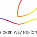 Apple-iPad-Air-2-Event-Invitation