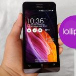 Asus-Zenfone-Android-5.0-Lollipop
