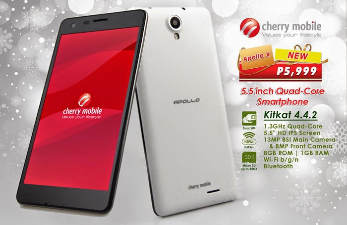 Cherry-Mobile-Apollo-X