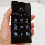 Cherry-Mobile-Excalibur-Hands-On