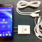 Cherry-Mobile-Excalibur-Unboxing-1