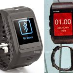 Cherry-Mobile-G2-Smartwatch