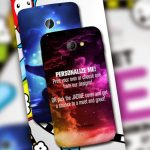 Cherry-Mobile-Me-and-Me-Fun-Personalized-Back-Cover