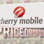 Cherry-Mobile-Price-Drop-2014