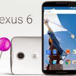 Google-Nexus-6-by-Motorolla